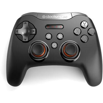 Steelseries Stratus XL Gaming Controller - Android + Windows