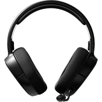 SteelSeries Arctis 1 Wireless for XBox Series X, gaming headset