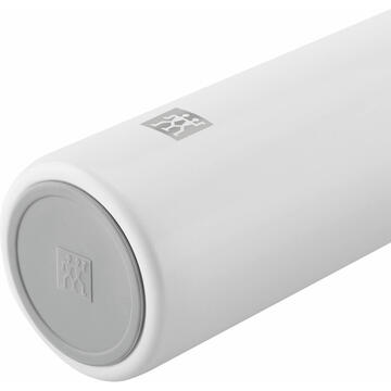 THERMAL CUP ZWILLING THERMO 450 ML WHITE