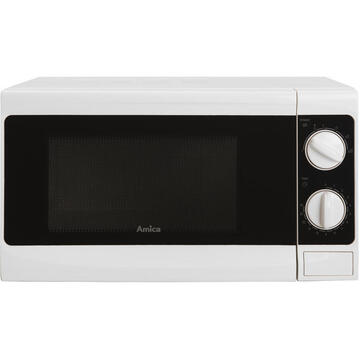 Cuptor cu microunde Amica AMG17M70V Microwave oven